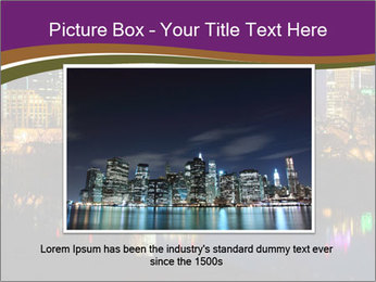 0000082340 PowerPoint Templates - Slide 16