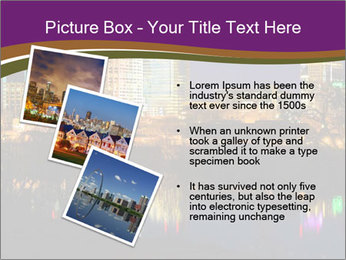 0000082340 PowerPoint Templates - Slide 17