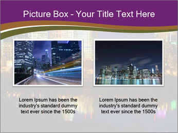 0000082340 PowerPoint Templates - Slide 18