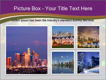 0000082340 PowerPoint Templates - Slide 19