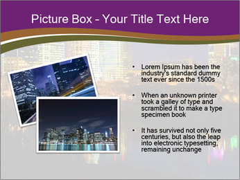 0000082340 PowerPoint Templates - Slide 20