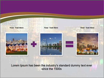0000082340 PowerPoint Templates - Slide 22