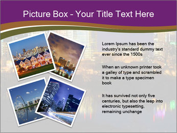 0000082340 PowerPoint Templates - Slide 23