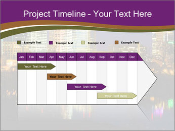0000082340 PowerPoint Templates - Slide 25