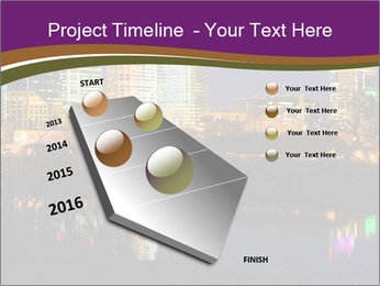 0000082340 PowerPoint Templates - Slide 26