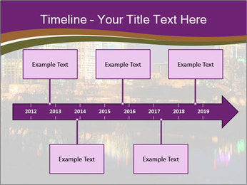 0000082340 PowerPoint Templates - Slide 28
