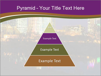 0000082340 PowerPoint Templates - Slide 30