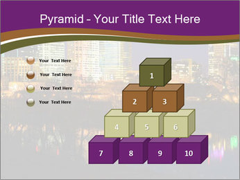 0000082340 PowerPoint Templates - Slide 31