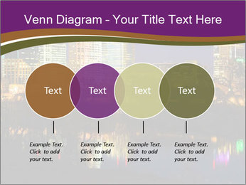 0000082340 PowerPoint Templates - Slide 32