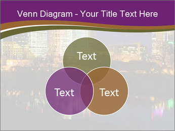 0000082340 PowerPoint Templates - Slide 33
