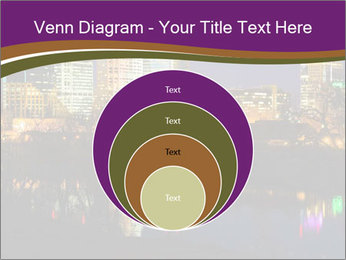 0000082340 PowerPoint Templates - Slide 34
