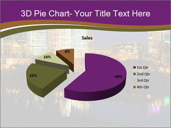 0000082340 PowerPoint Templates - Slide 35