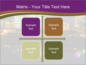 0000082340 PowerPoint Templates - Slide 37