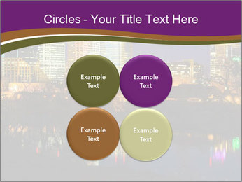0000082340 PowerPoint Templates - Slide 38