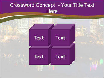 0000082340 PowerPoint Templates - Slide 39
