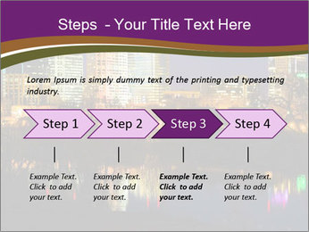 0000082340 PowerPoint Templates - Slide 4