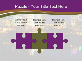 0000082340 PowerPoint Templates - Slide 42