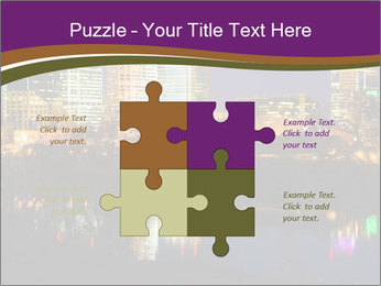 0000082340 PowerPoint Templates - Slide 43