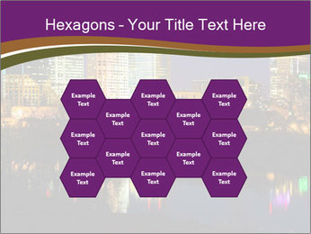 0000082340 PowerPoint Templates - Slide 44