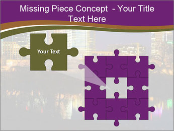 0000082340 PowerPoint Templates - Slide 45