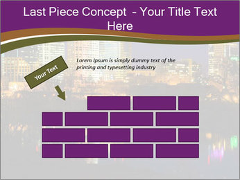 0000082340 PowerPoint Templates - Slide 46