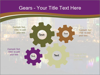 0000082340 PowerPoint Templates - Slide 47