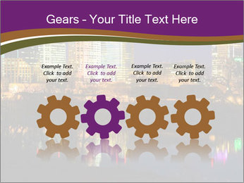 0000082340 PowerPoint Templates - Slide 48