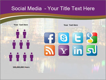 0000082340 PowerPoint Templates - Slide 5