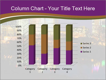 0000082340 PowerPoint Templates - Slide 50