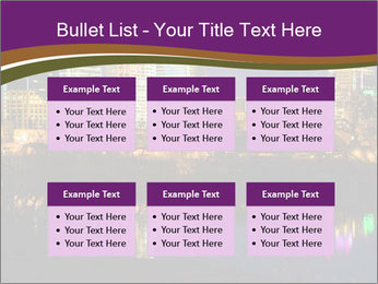 0000082340 PowerPoint Templates - Slide 56