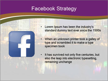 0000082340 PowerPoint Templates - Slide 6
