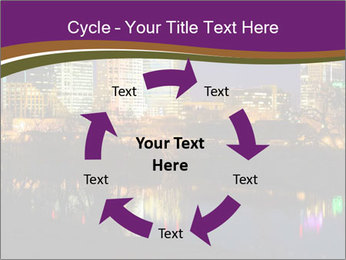 0000082340 PowerPoint Templates - Slide 62