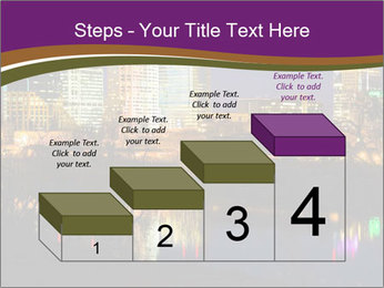 0000082340 PowerPoint Templates - Slide 64