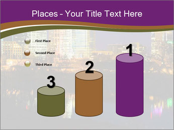0000082340 PowerPoint Templates - Slide 65