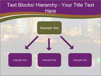 0000082340 PowerPoint Templates - Slide 69