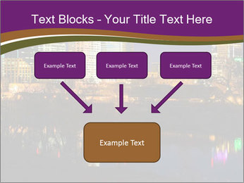 0000082340 PowerPoint Templates - Slide 70