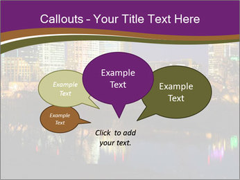 0000082340 PowerPoint Templates - Slide 73