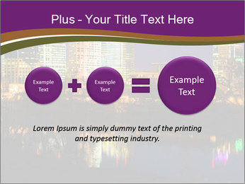 0000082340 PowerPoint Templates - Slide 75