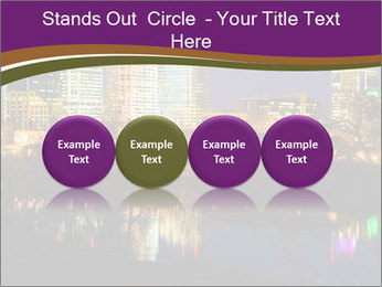 0000082340 PowerPoint Templates - Slide 76