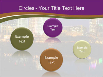 0000082340 PowerPoint Templates - Slide 77