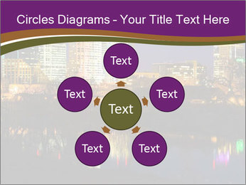 0000082340 PowerPoint Templates - Slide 78