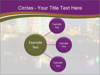 0000082340 PowerPoint Templates - Slide 79