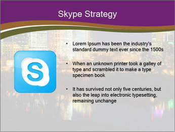 0000082340 PowerPoint Templates - Slide 8