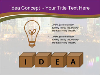 0000082340 PowerPoint Templates - Slide 80