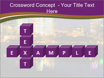 0000082340 PowerPoint Templates - Slide 82