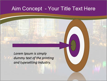 0000082340 PowerPoint Templates - Slide 83