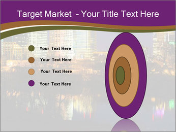 0000082340 PowerPoint Templates - Slide 84