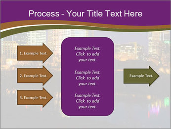 0000082340 PowerPoint Templates - Slide 85