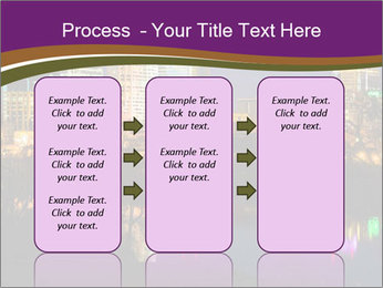 0000082340 PowerPoint Templates - Slide 86
