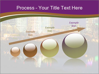 0000082340 PowerPoint Templates - Slide 87